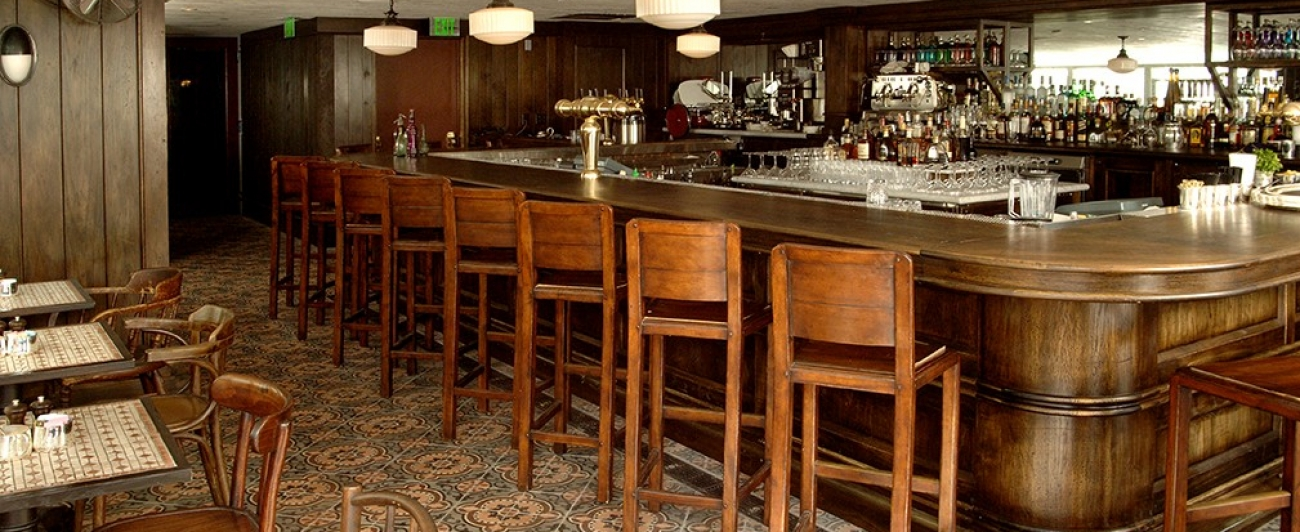 Soho Beach House Bar 1300 x 532