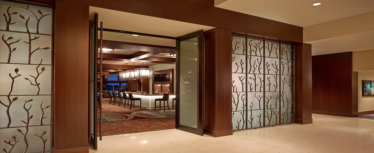 Bocaire-Lobby-Lounge Entry 1300 x 532
