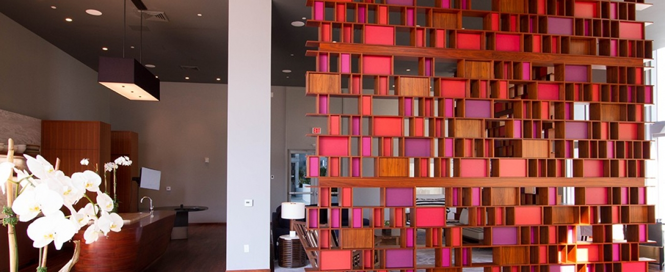 Brickell House Club Lounge screen 1300 x 532