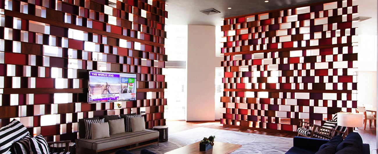 Brickell House Club Lounge screens ADJUSTED 1300 x 532