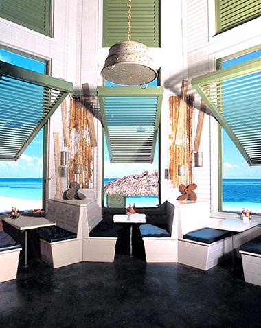 Grand Lucayan Prop-Club-Rotunda  380 x 478