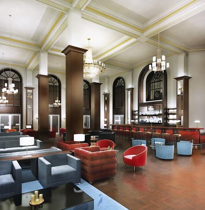 Hotel_British_Colonial_Hilton_Nassau_ lobby  700 x 718