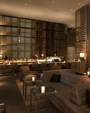 PAMM Verde restaurant 380 x 478