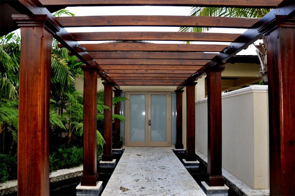 St. Regis Bahia Beach Resort – Puerto Rico 2