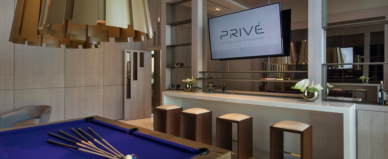 6_Prive-at-Island-Estates