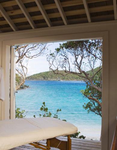 Caneel Bay Resort – St. John, U.S. Virgin Islands 2