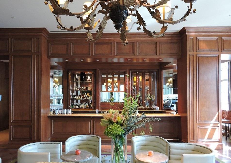 The Ritz-Carlton, Grand Caymen 2