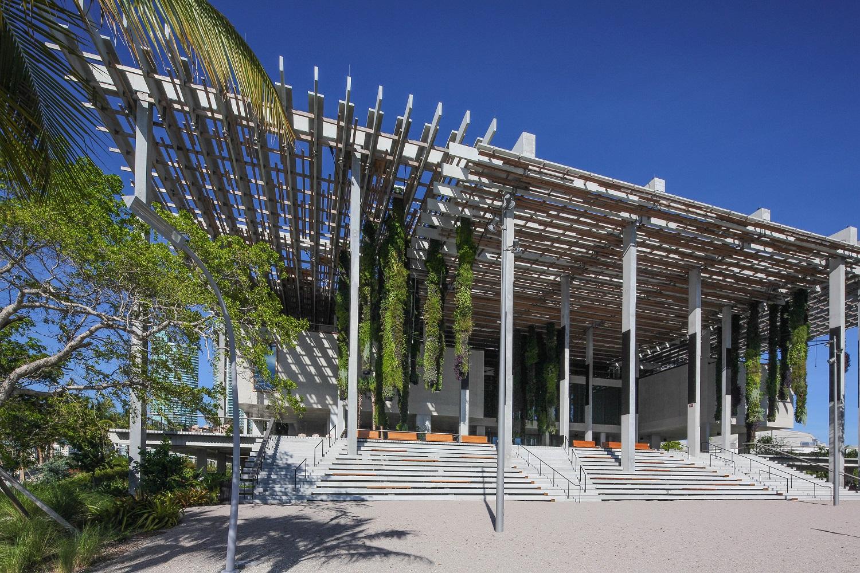 Pérez Art Museum of Miami 2