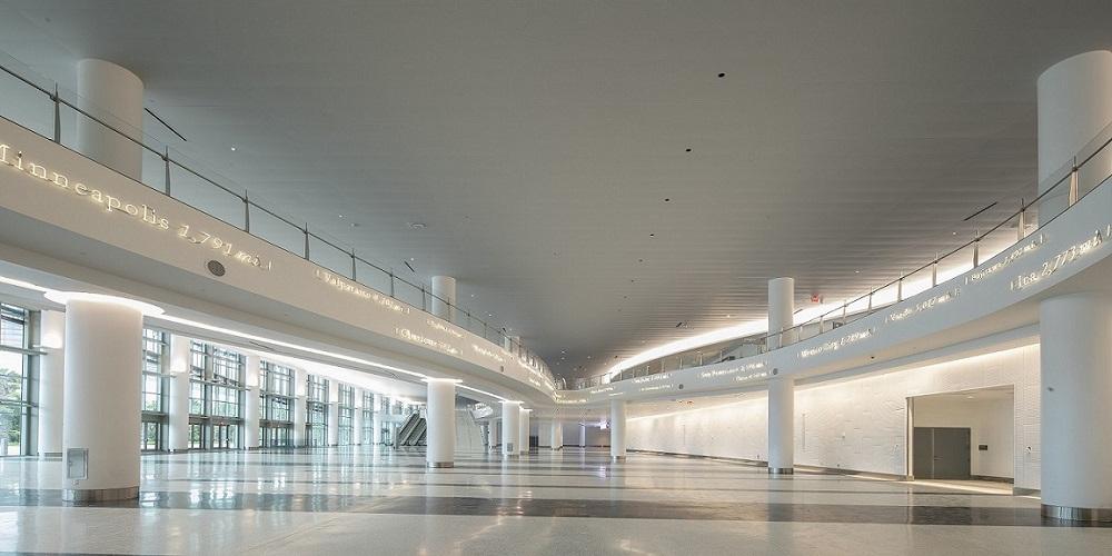 Miami Beach Convention Center 1