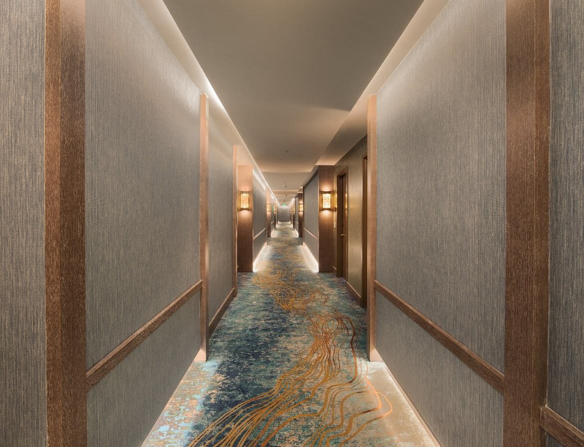 Hard Rock Hotel & Casino 3