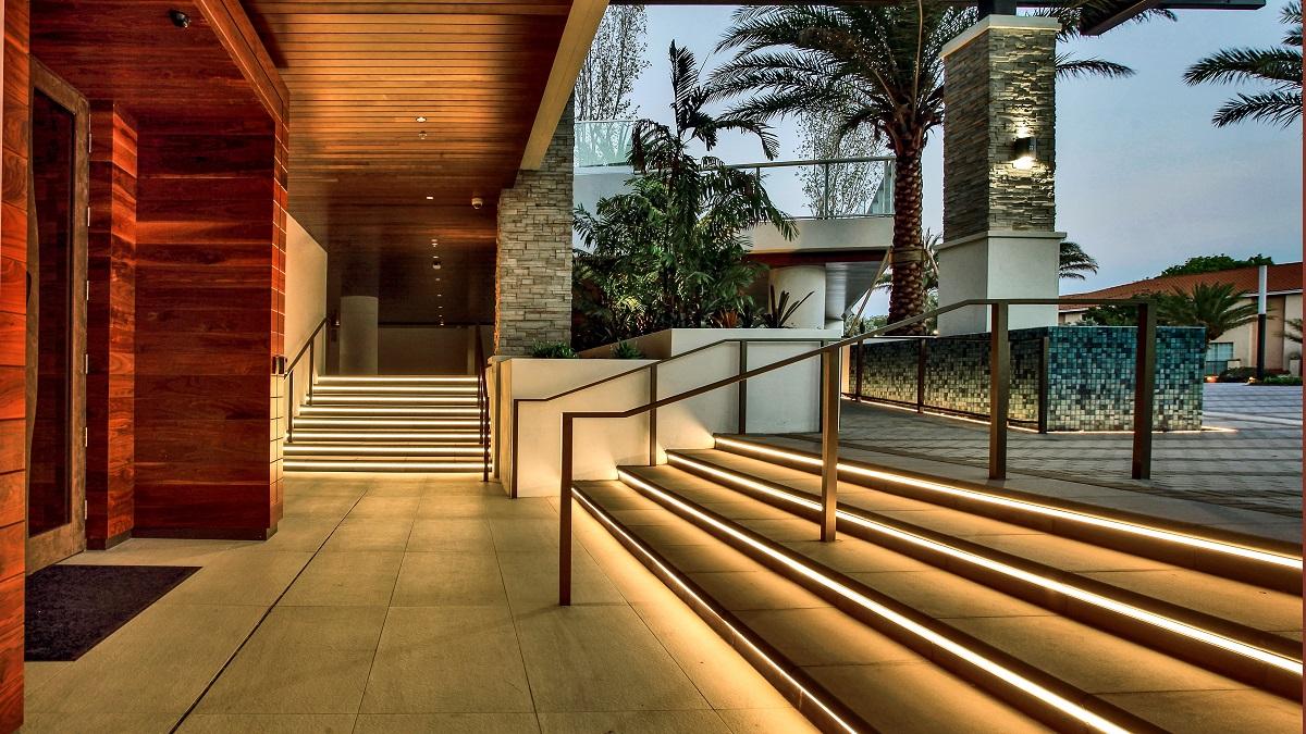 Alina Residences – Boca Raton, FL 3